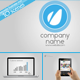 Corporate Business Mix - VideoHive Item for Sale