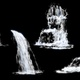 Waterfalls Pack - VideoHive Item for Sale