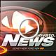 Envato News C4D - VideoHive Item for Sale