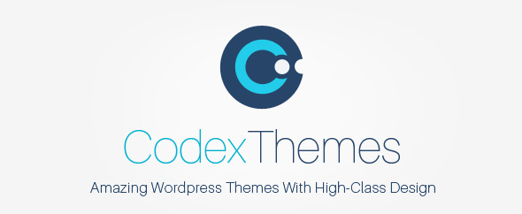 Codexthemes profile picture 03