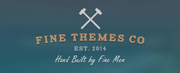 Finethemes co