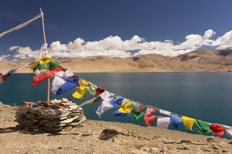 Ladakh, Jammu & Kashmir, North India
