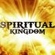 Spiritual Kingdom - VideoHive Item for Sale