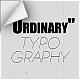 Urban Glitch Titles - VideoHive Item for Sale