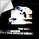 The Ultimate Glitch + 70 Presets Pack - VideoHive Item for Sale