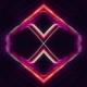 Kaleidoscope Vj Loops V27 - VideoHive Item for Sale