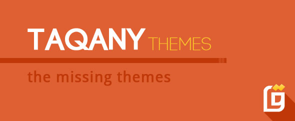 Themeforest profile image