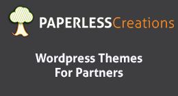 Best In Class Wordpress Themes