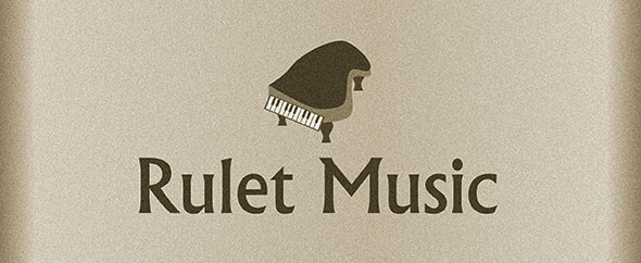 C  users rulet desktop rulet music2 03