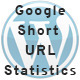Google Short URL Statistics - CodeCanyon Item for Sale
