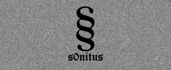 S0nitus