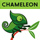 Chameleon - GraphicRiver Item for Sale