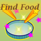 Find Food - CodeCanyon Item for Sale