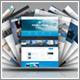 Website Display Mockup Bundle - GraphicRiver Item for Sale