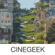 Lombard Street 1 - VideoHive Item for Sale