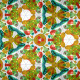 Amazing Kaleidoscope - VideoHive Item for Sale