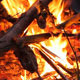 Camp Fire (2-Pack) - VideoHive Item for Sale