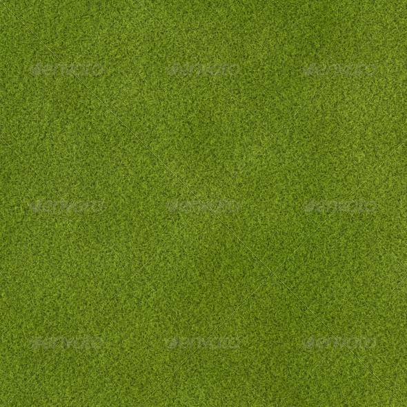 Grass Texture - 3DOcean Item for Sale