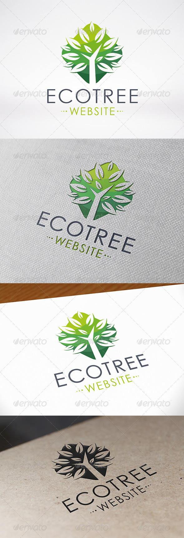 oak tree logo template by bosstwinsmusic graphicriver
