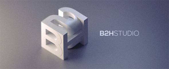 B2h studio