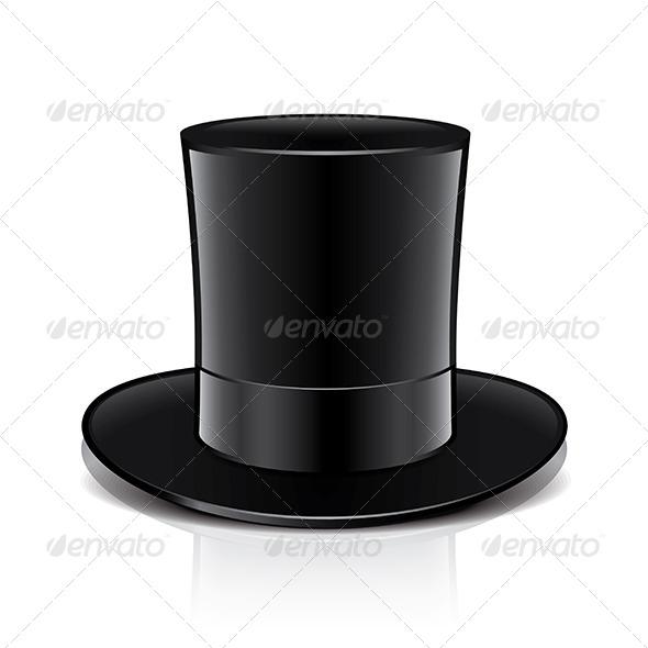 Magic Hat - Miscellaneous Seasons/Holidays