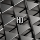 Silver Triangles - VideoHive Item for Sale