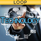 Short Technology Loop