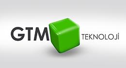 GTM tech