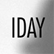 1Day - Coming Soon Page - ThemeForest Item for Sale
