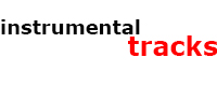 INSTRUMENTAL TRACKS