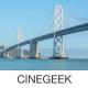 Bay Bridge (2-Pack) - VideoHive Item for Sale
