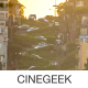 Lombard Street 2-Pack - VideoHive Item for Sale