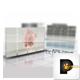 Stylish Gloss Presentation - VideoHive Item for Sale