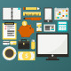 Freelancer Workflow  - GraphicRiver Item for Sale