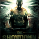 The Showdown Flyer - GraphicRiver Item for Sale