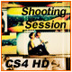 Shooting Session - VideoHive Item for Sale
