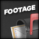 Footage - A Photo & Video Production Theme Nulled