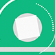 Clean Simple Logo Opener - VideoHive Item for Sale