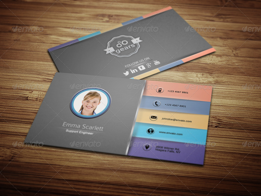 Civil engineer business card 3 by ethanfx graphicriver civil engineer business card 3 creative business cards 01preview1g 02preview2g wajeb Image collections