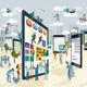 Large Digital Tablet - GraphicRiver Item for Sale