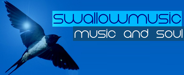 Swallowcover