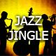Jazz Ident
