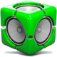 Activate The Energy