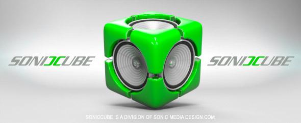 Aj profile banner green2014