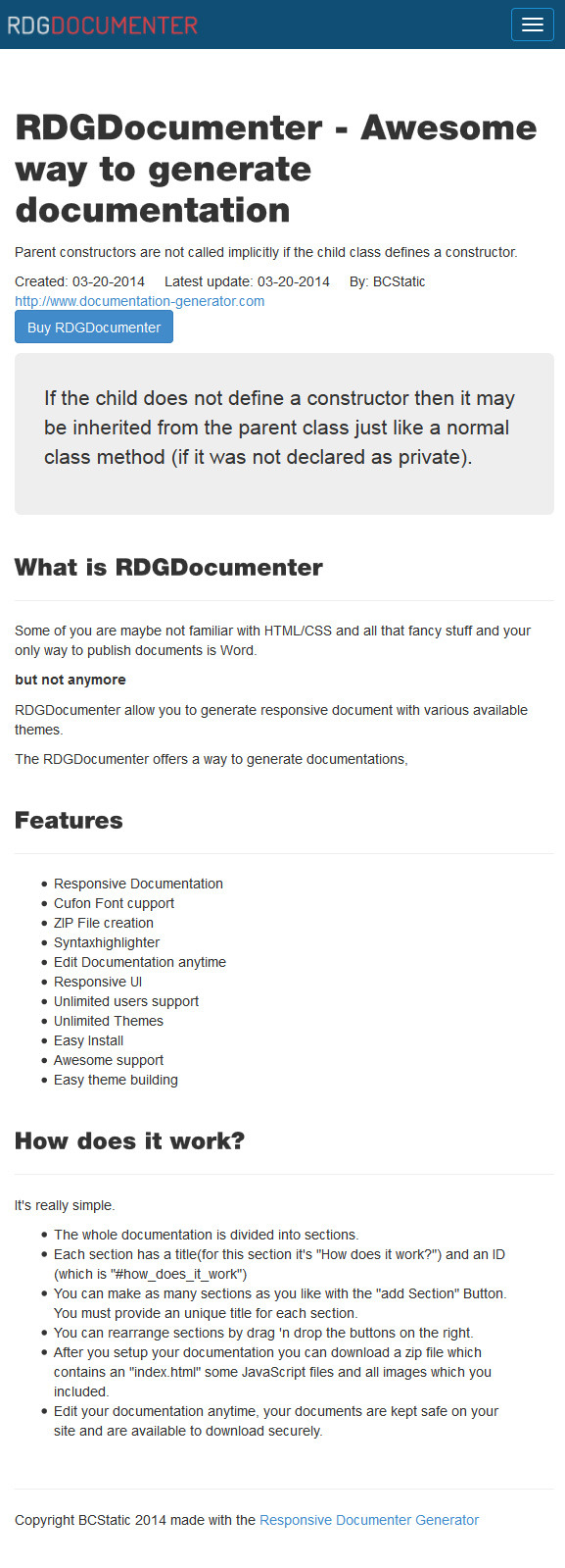worksheet Number Line Generator responsive documentation generator by bcstatic codecanyon generator
