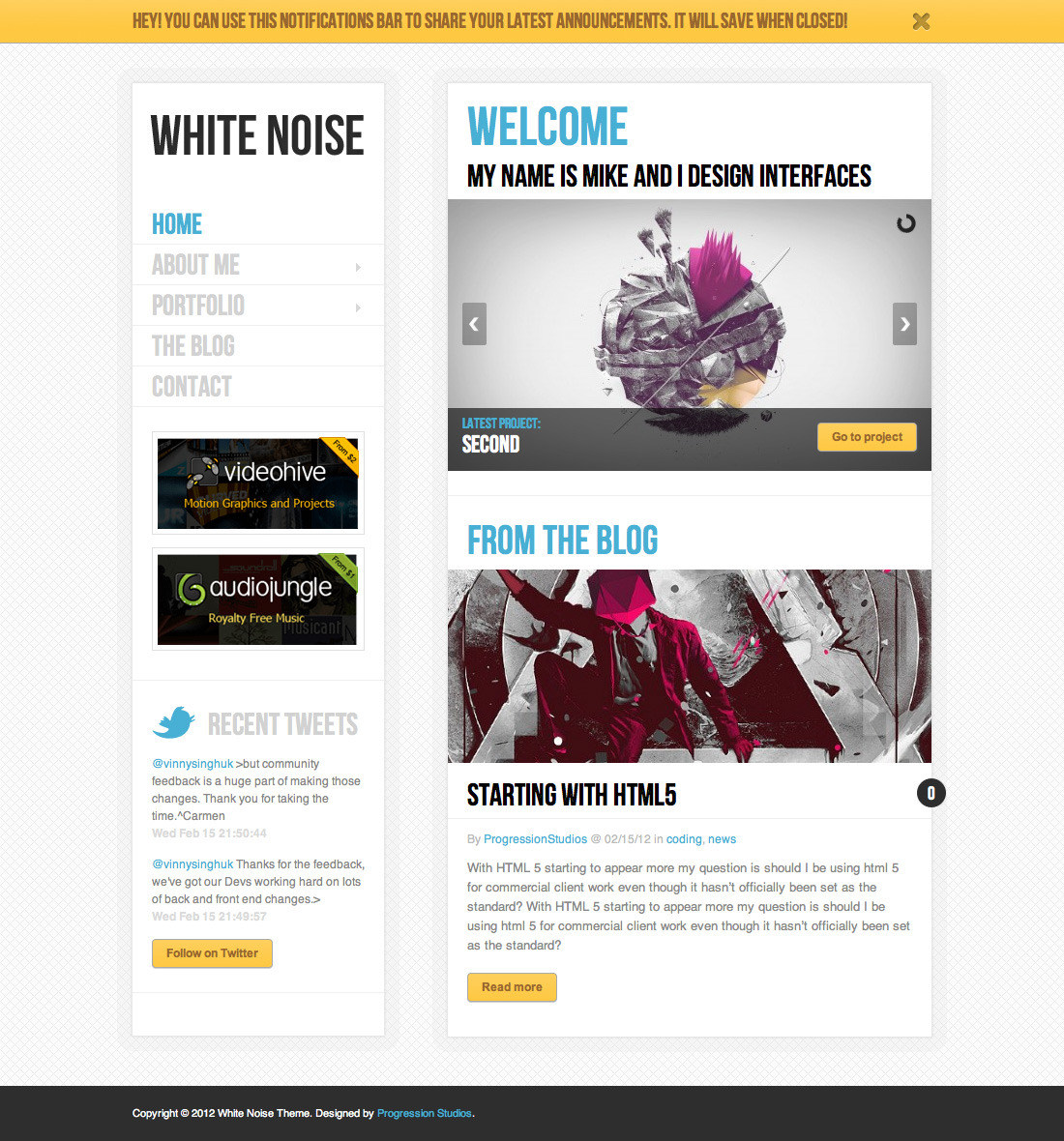 """white noise themes Get homework help from novelguide white noise: theme 20 since the """"waves and radiation"""" that characterize the white noise of a modern."""