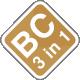 Business Card Bundle Vol.02 - GraphicRiver Item for Sale