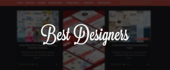Gr profile bestdesigners v2