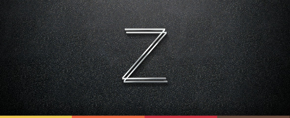 Graphicriver%20profile