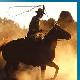 Western Cowboy Theme